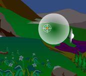 UFO Attack