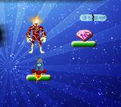 Pyronite Jump