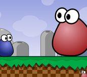 Blob Wars 2