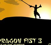 Dragon fist 3