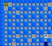 Multi Bomberman