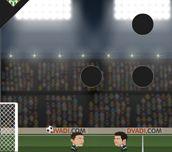 Sports Heads: La Liga