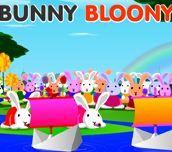 Bunny Bloony 4