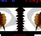 Super Pen Click