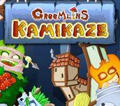Greemlins Kamikaze